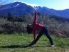 yoga-nella-natura
