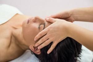 massaggio viso x sito