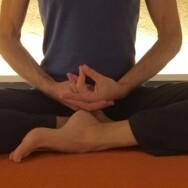 Yoga tema Novembre: Il Bacino